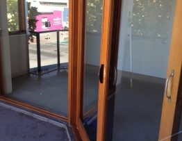 residential-window-cleaning-west-perth